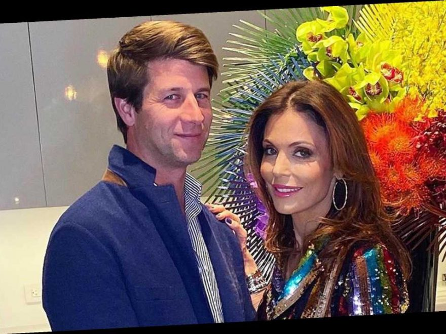 tom holland and zendaya still dating